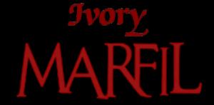 IVORY MARFIL